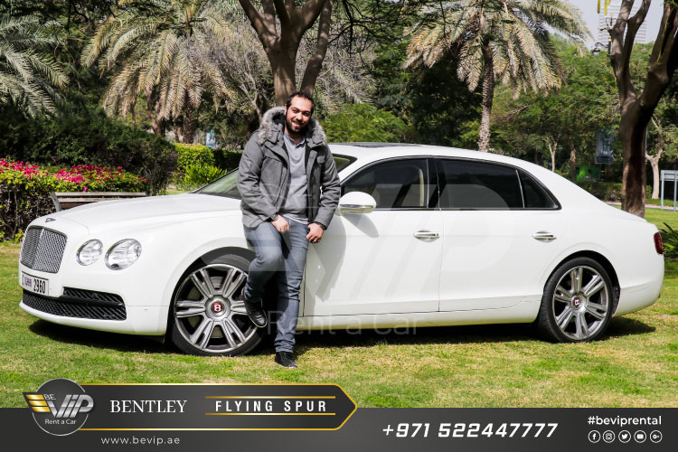 img spur rental flying tmp kl car and event continental malaysia bentley pavillion wedding redorca
