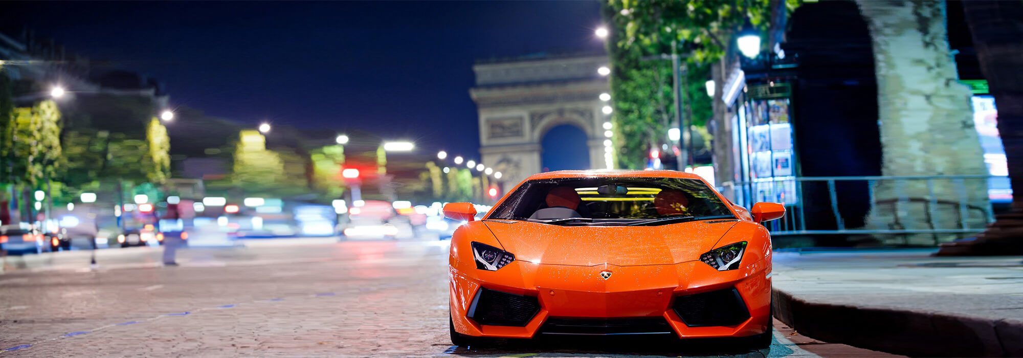 Sports Car Rental In Dubai Sports Car For Rent In Dubai